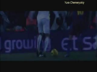 Real Madrid vs. Barcelona [ El Clasico ]